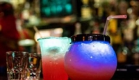 fantastic sports bar lounge - 1