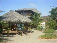 beachfront hotel with 12 - 3