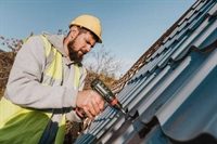 commercial roofing company - 1
