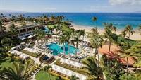beachfront hotel phuket - 1