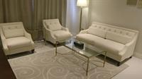 hotel 5 dubai investment - 2