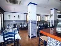 reduced popular restaurant torremolinos - 2