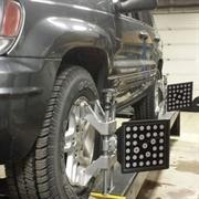 lower price auto truck - 2