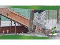 profitable concrete pumping services - 1