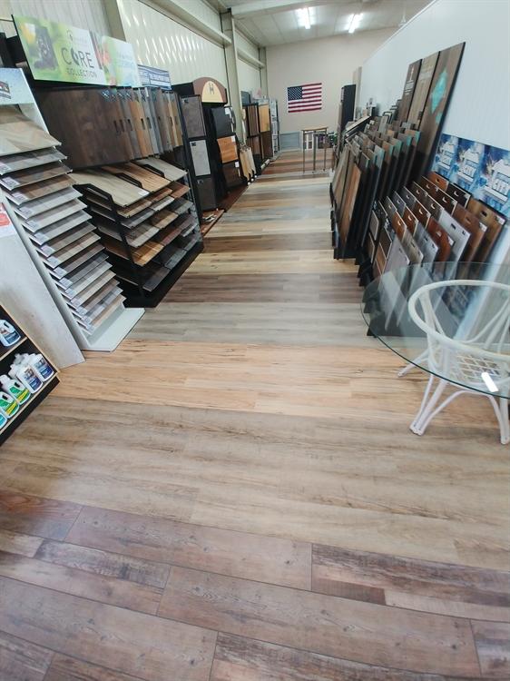 north florida floor covering - 7