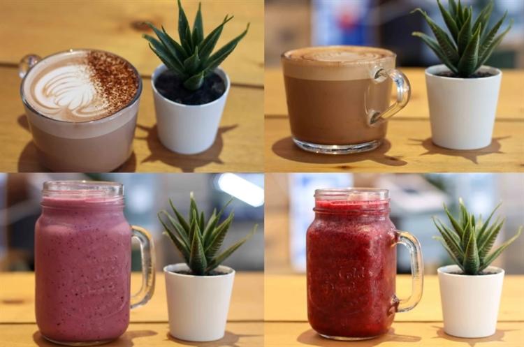 popular health café plymouth - 7