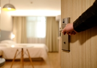 profitable franchise hotel with - 1