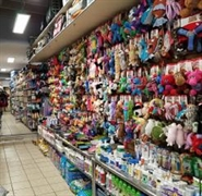 pet supply store hudson - 1