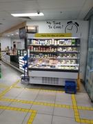 night owl convenience store - 2