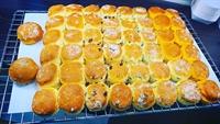 cafe bakery 6 000 - 1