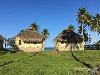 beachfront ecoresort dominican republic - 2