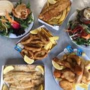 profitable fish chip kebab - 3