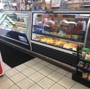 deli convenience business fairfield - 2