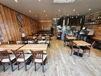 turkish restaurant takeaway with - 1