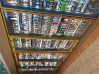liquor store hudson county - 2