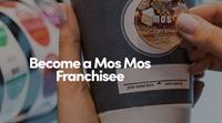 mos mos coffee café - 1