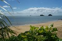 award winning beach resort - 2