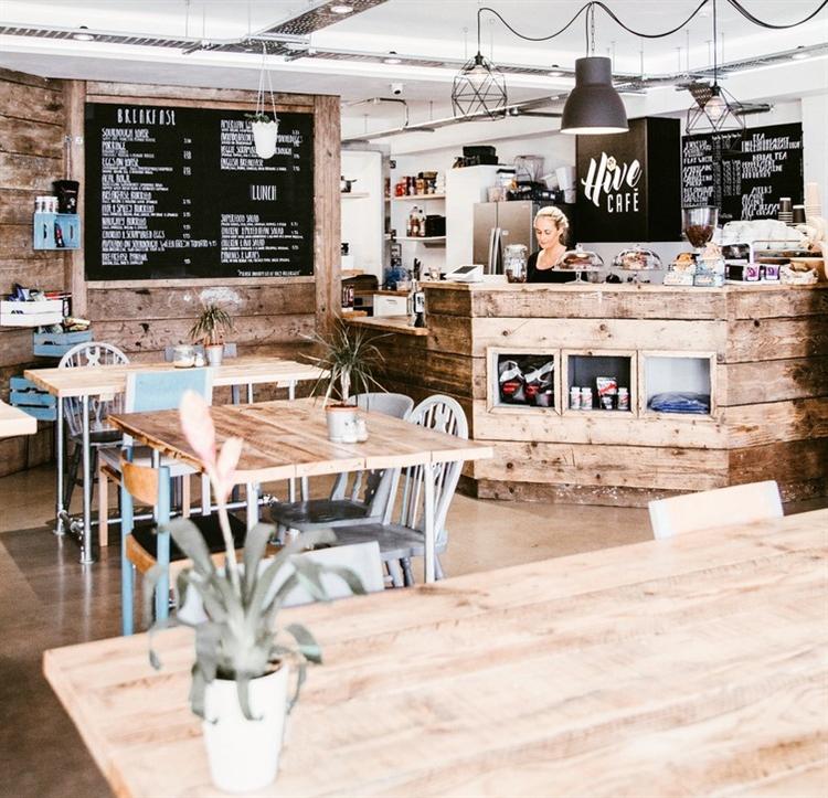 popular health café plymouth - 5