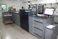 commercial printing - 1