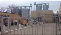 turnkey agri-farm business opportunity - 1