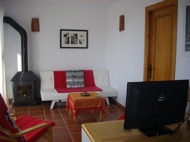 small apartment complex gaucin - 8