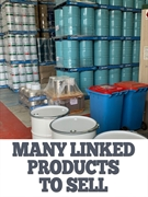 niche industrial product manufacturing - 3