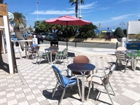 established cafe bar benalmadena - 1