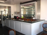 leasehold cafe newquay - 1