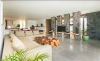 premium villa at balangan - 3