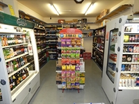 pure off licence for - 3
