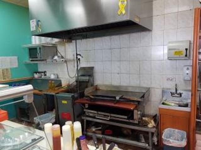 bagel store nassau county - 5