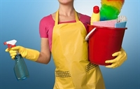 professional cleaning company nashville - 1