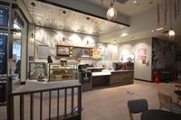popular coffee shop bakery - 3