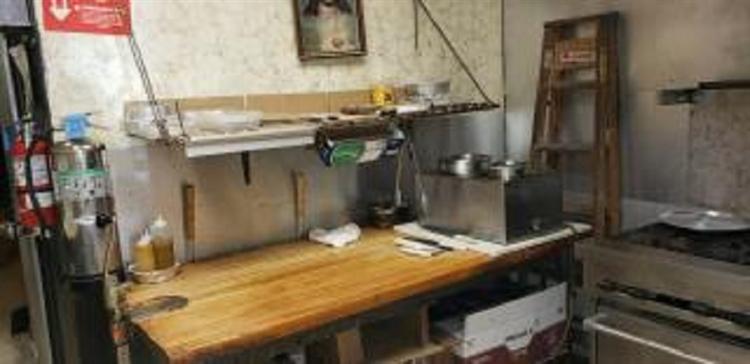 established pizzeria nassau county - 4