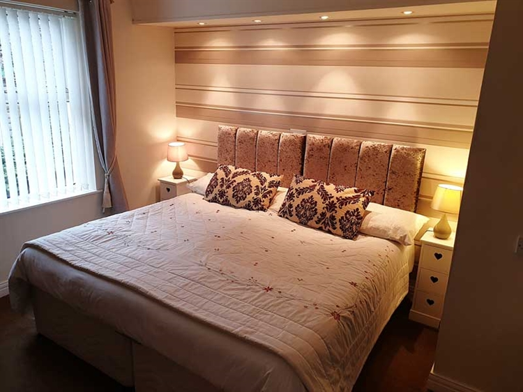 fantastic guest house opportunity - 6