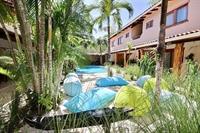 tamarindo beach hotel playa - 2