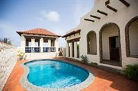flourishing caribbean vacation villa - 2