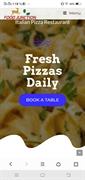 online food ordering website - 1