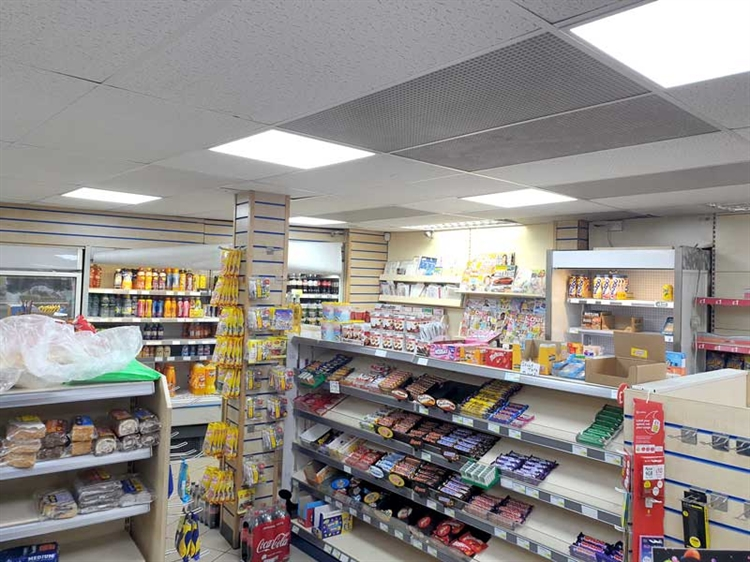 freehold convenience store retail - 5