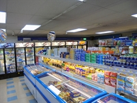 convenience stores dudley - 3