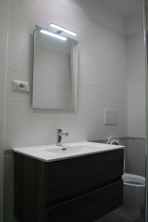 apartment for holiday rent - 10