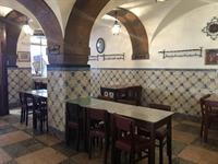 successful historical restaurant lisbon - 3