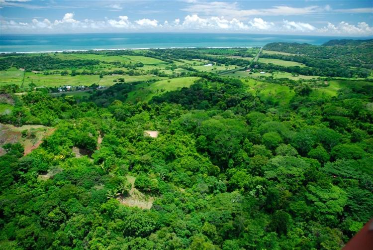 costa rica eco development - 6