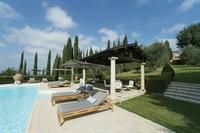 luxury resort for sale - 1