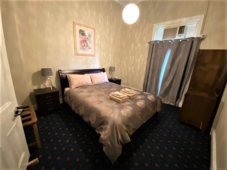 blyth hotel - 7
