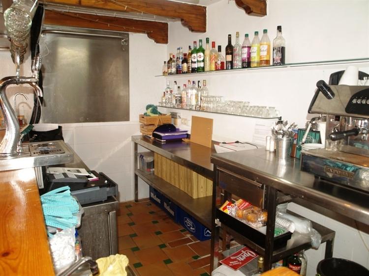 cosy quaint cafe bar - 14