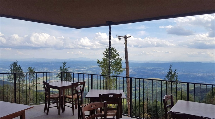 hotel tuscany for sale - 6