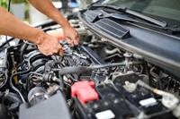 mobile automotive mechanic - 1