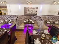 licensed restaurant stockton heath - 2