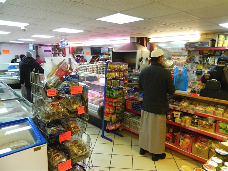 halal meat asian groceries - 5